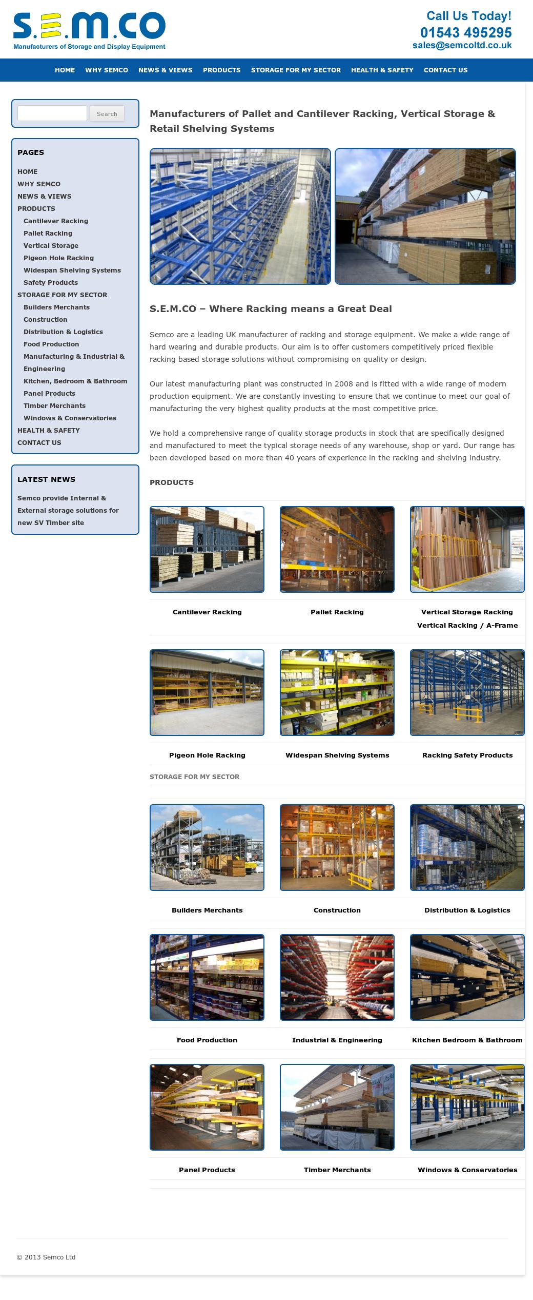 history semco 2003 bravida køber danske semco a/s – prenad 2004 forretningsområderne rendyrkes til el, vvs og ventilation.
