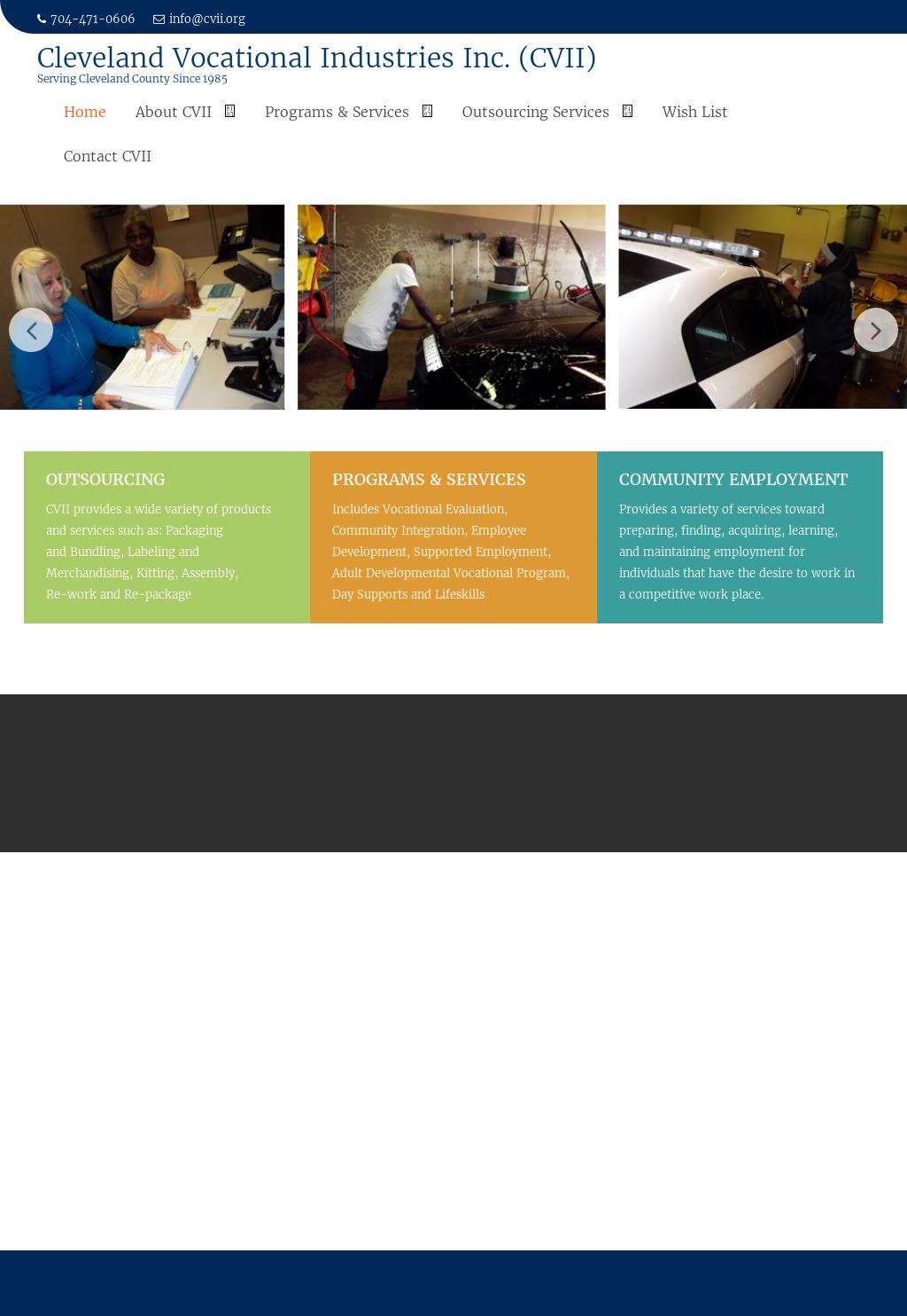 Cleveland Website Design Companies