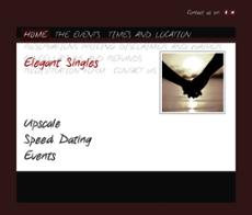 Wat is de beste dating website voor mij