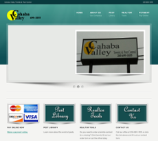 Cahaba Valley Termite Pest Control S Competitors Revenue Number Of Employees Funding Acquisitions News Owler Company Profile