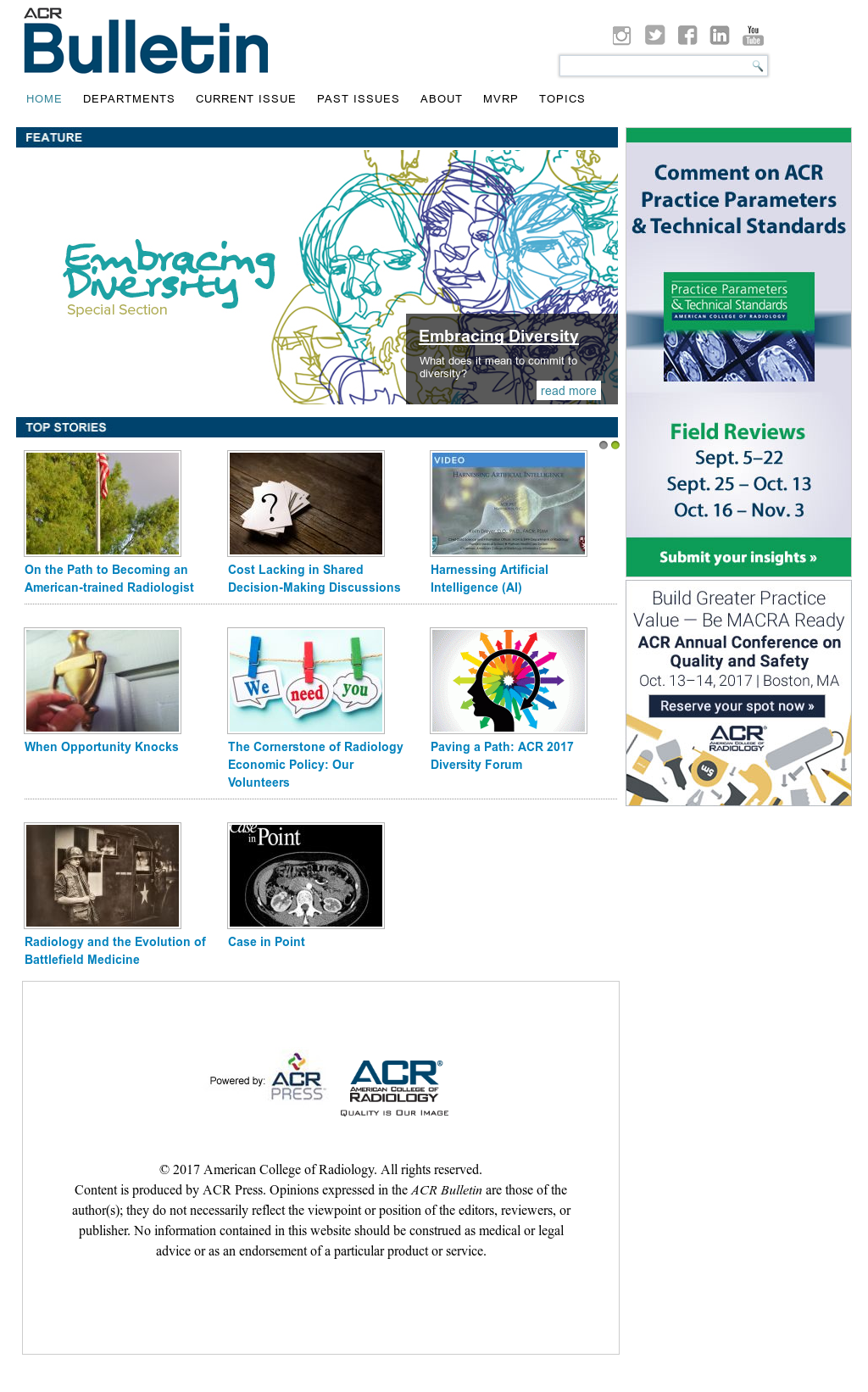 acrbulletin competitors revenue and employees owler company profile