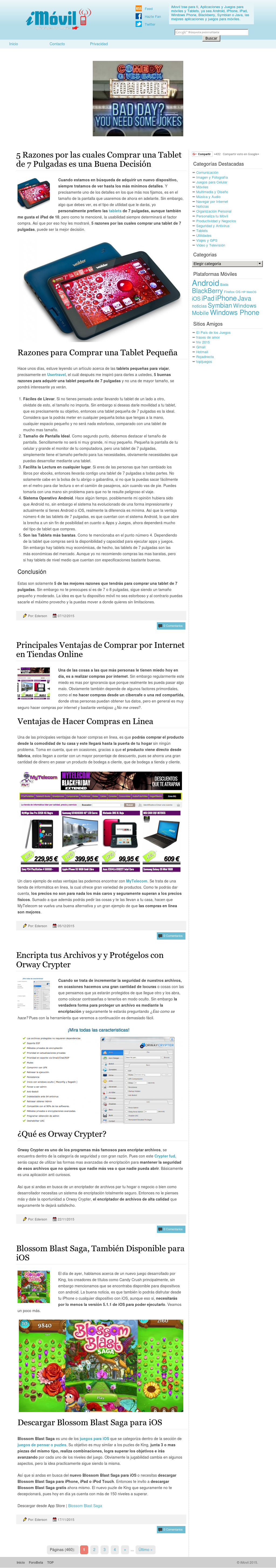 Imovil Competitors Revenue And Employees Owler Company Profile