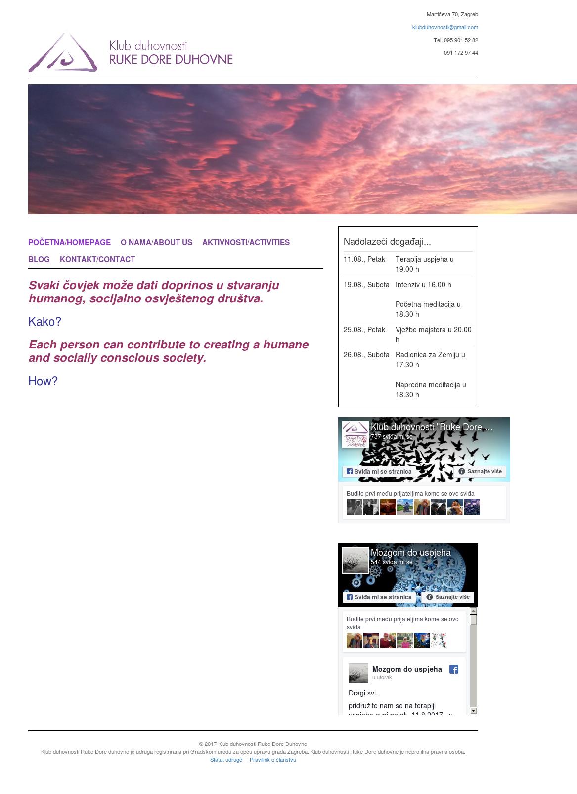 Besplatne internetske stranice za upoznavanje u Kolkata