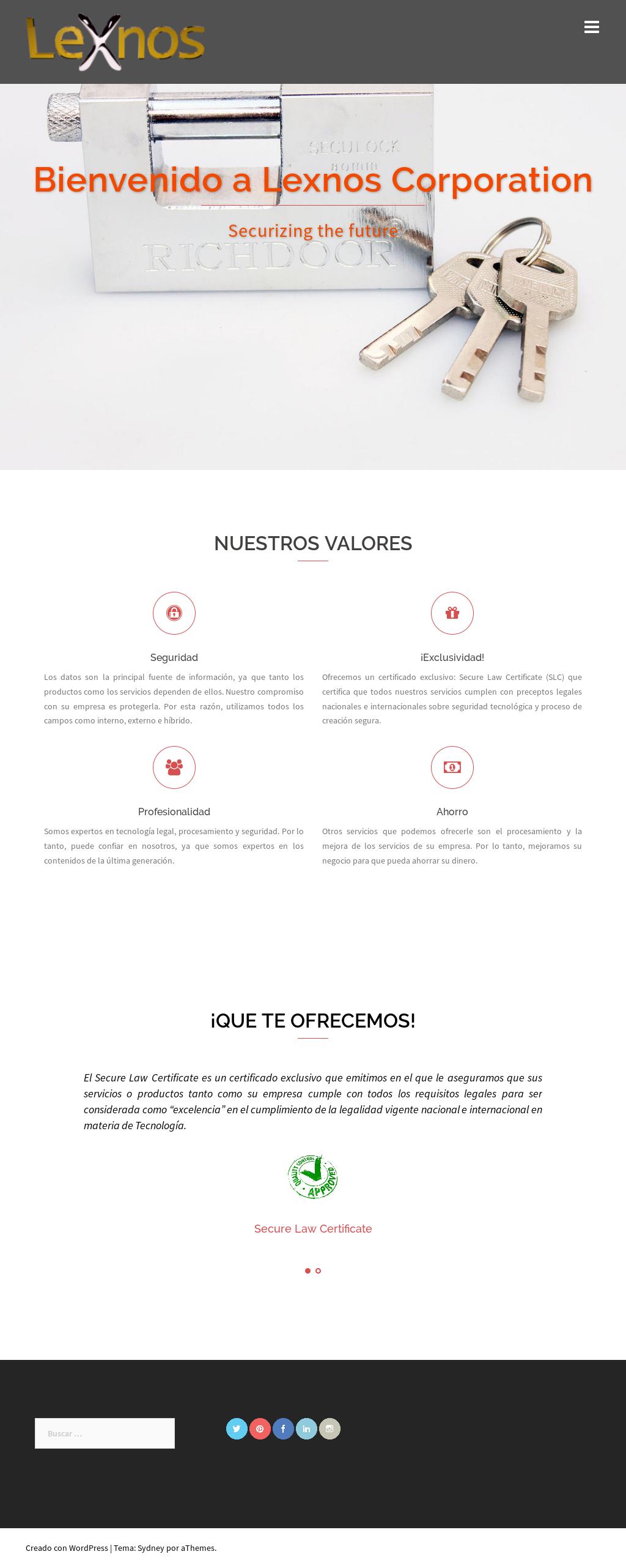 Lujo Plantilla De Word Híbrida Reanudar Inspiración - Ejemplo De ...