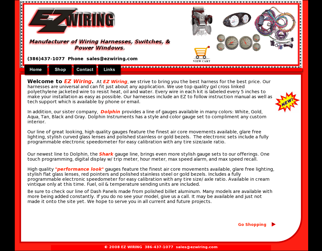 Prime Ez Wiring Competitors Revenue And Employees Owler Company Profile Wiring 101 Capemaxxcnl