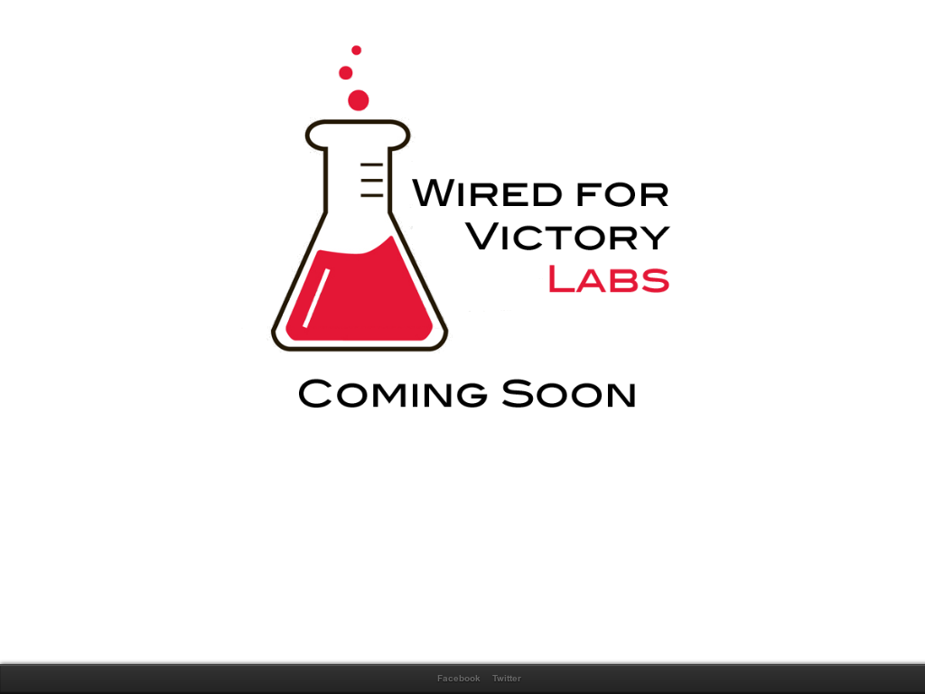 Wired For Victory Competitors, Revenue and Employees - Owler Company ...