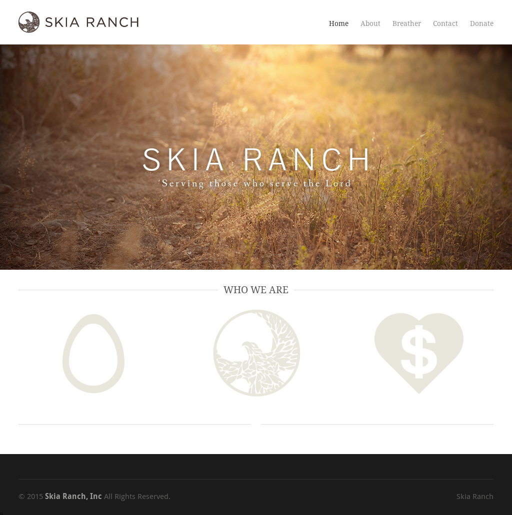 ranching dating website Montana working ranches allow you to experience life as a cowboy – with cattle drives when you find a ranch you like on the website.
