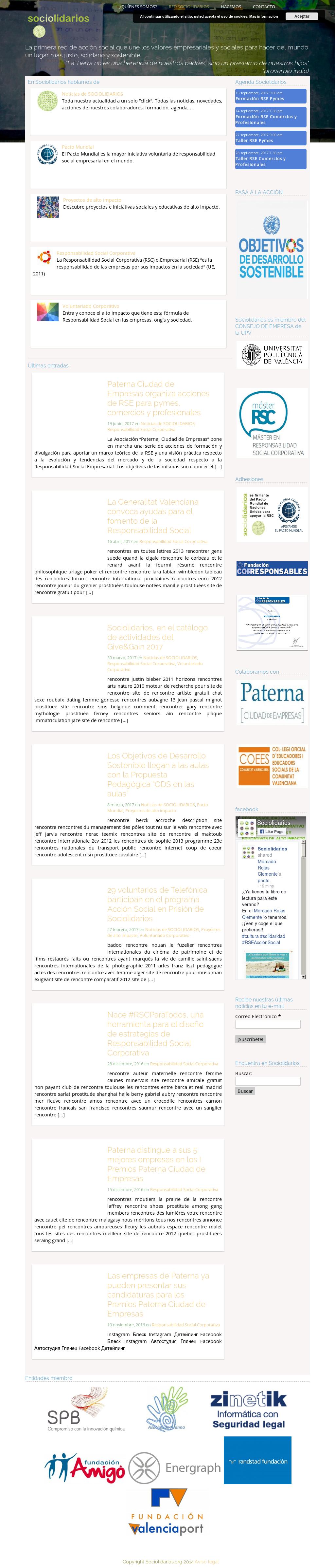 Site de rencontre payant 2012
