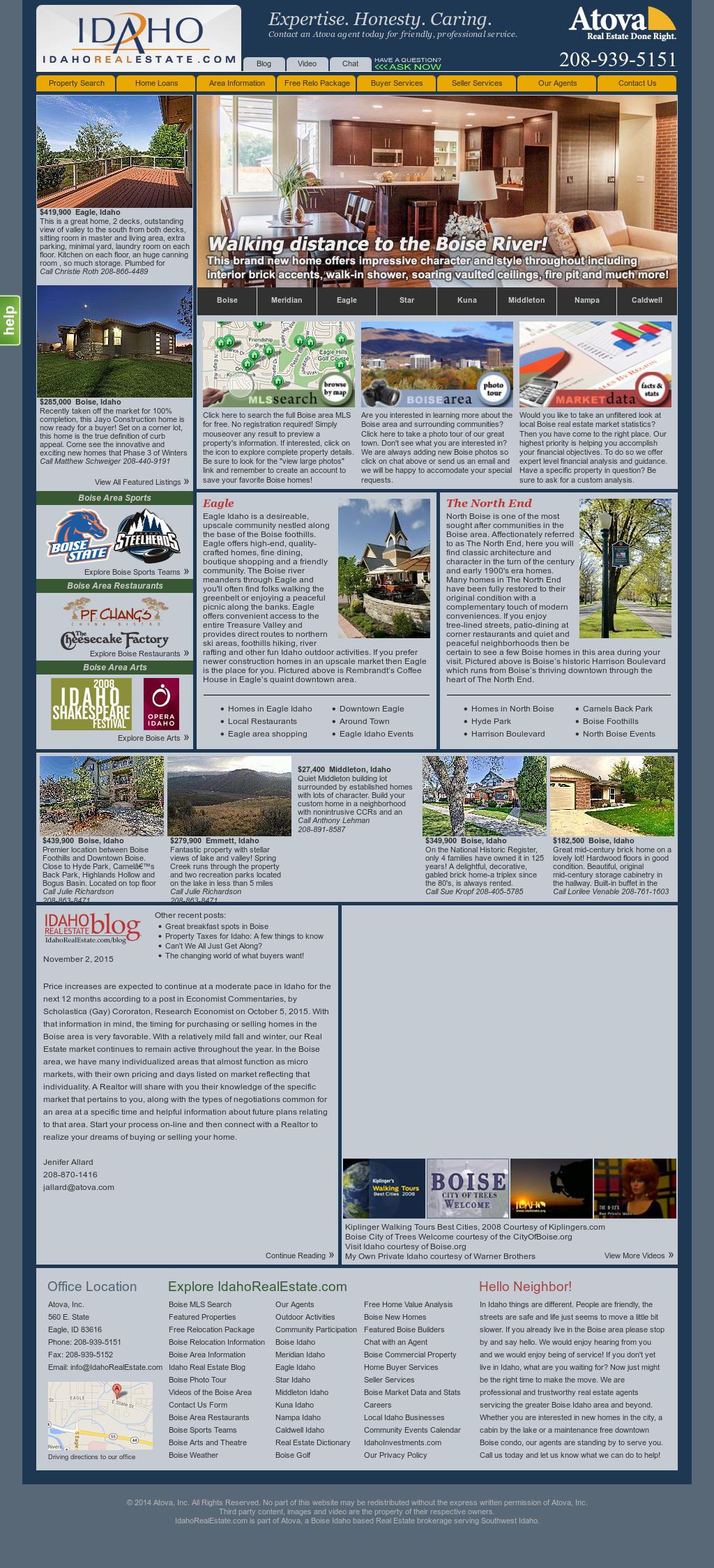 Atova Competitors, Revenue and Employees - Owler Company Profile