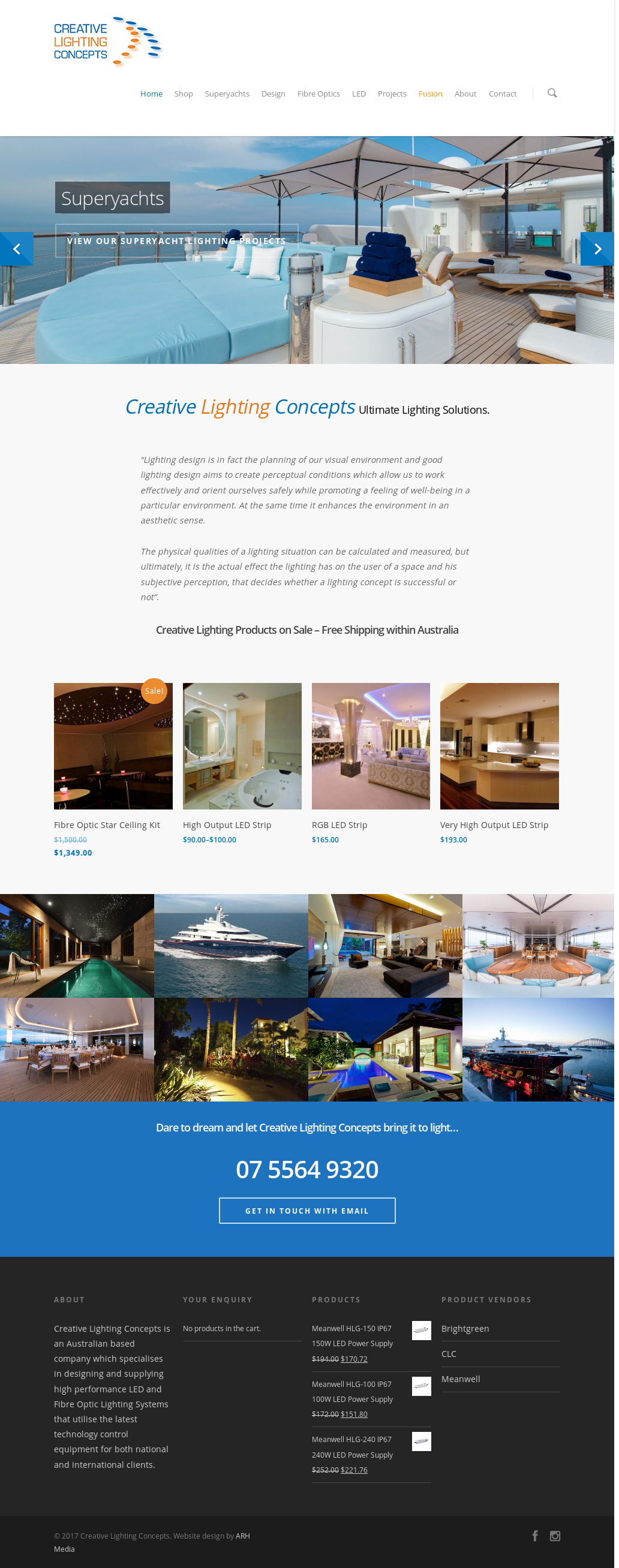 creative lighting concepts creative lighting conceptss website screenshot on jul 2017 concepts competitors revenue and employees