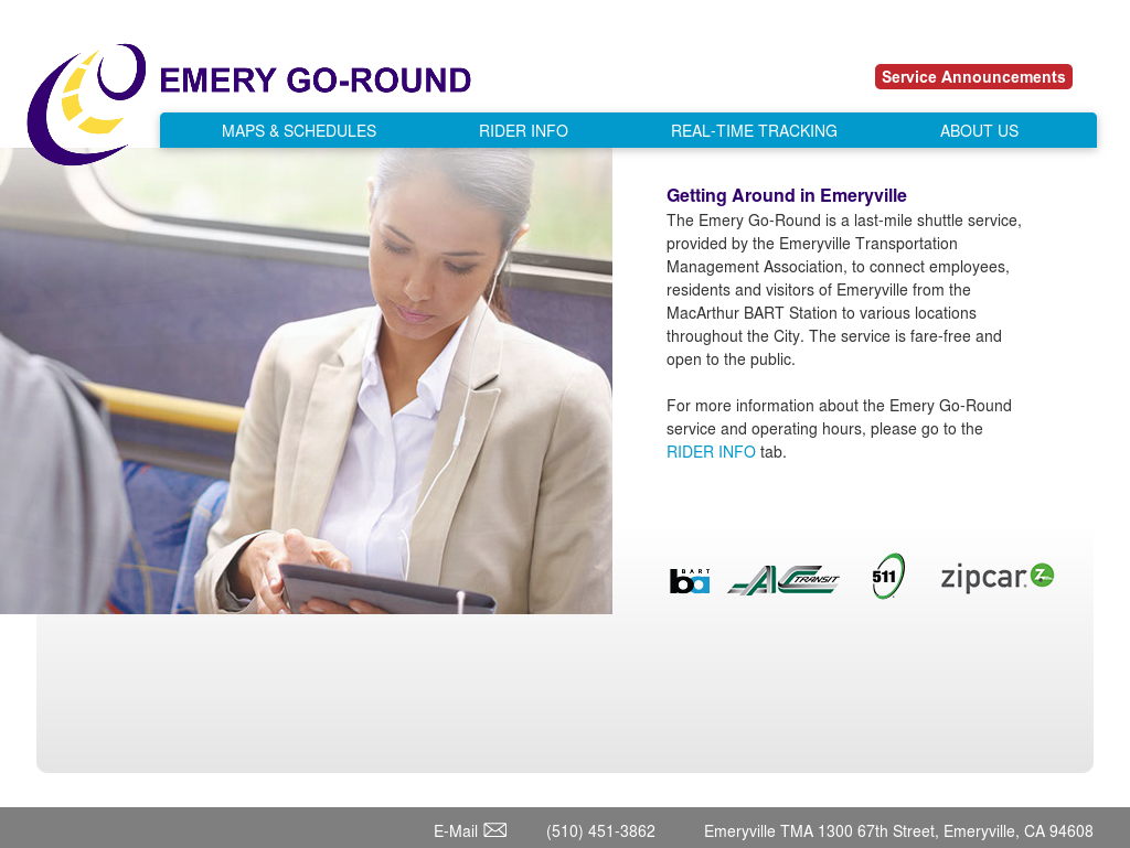 Emery Go Round Competitors Revenue And Employees Owler Company