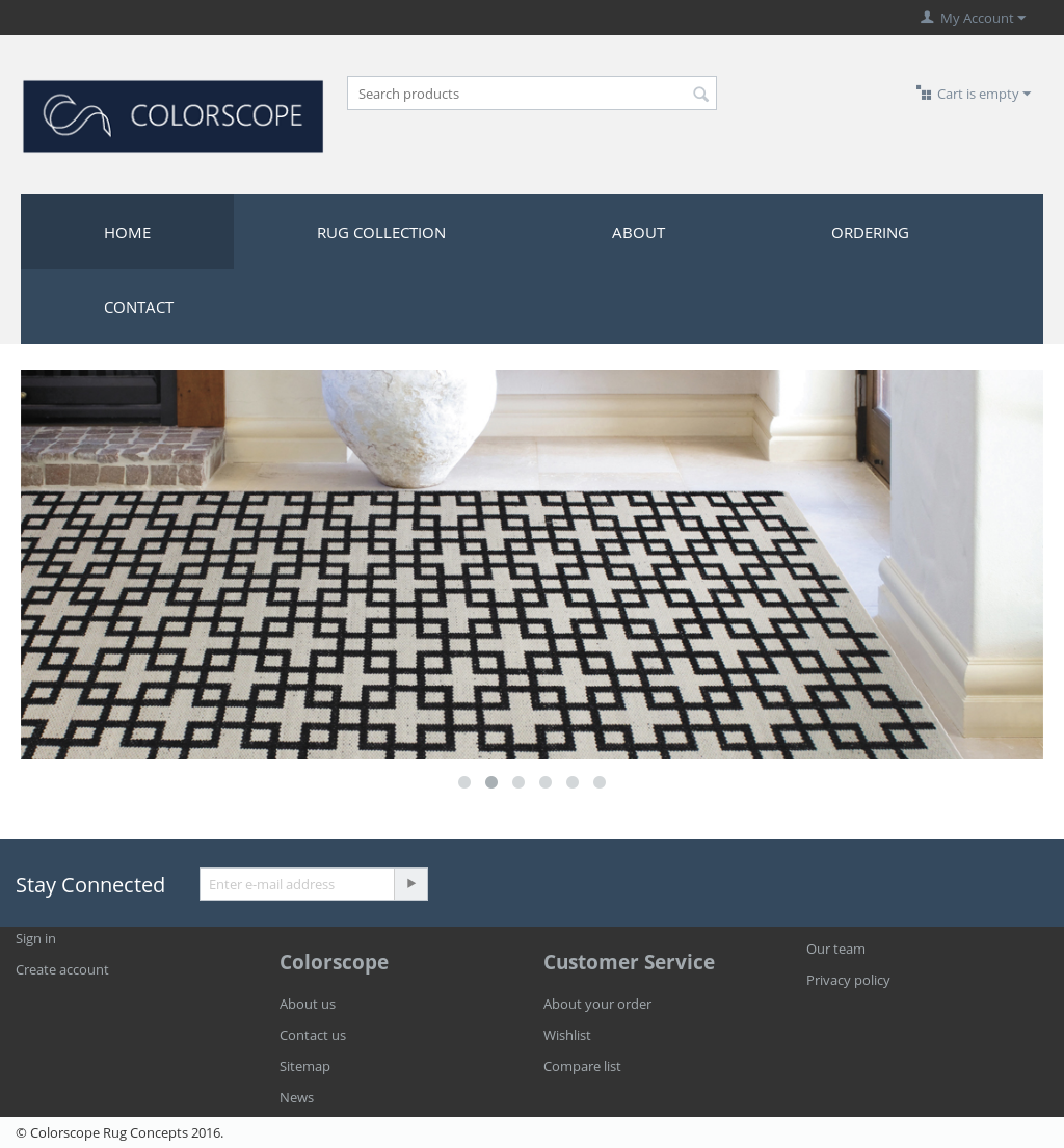 Colorscope Rug Concepts Compeors Revenue And Employees Owler Company Profile