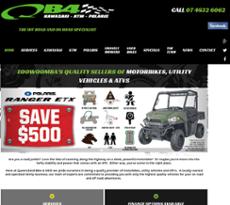 Qb4 Toowoomba Competitors, Revenue and Employees - Owler Company Profile