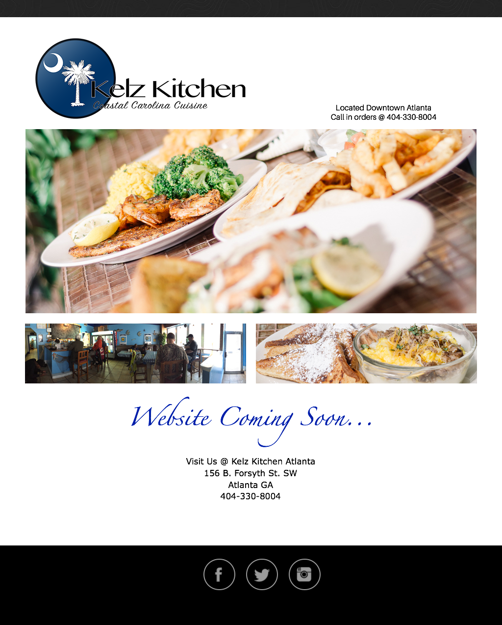 kelz kitchen competitors revenue and employees owler company profile - Kelz Kitchen