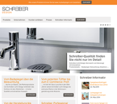 Schreiber Lichtdesign schreiber licht design competitors revenue and employees owler