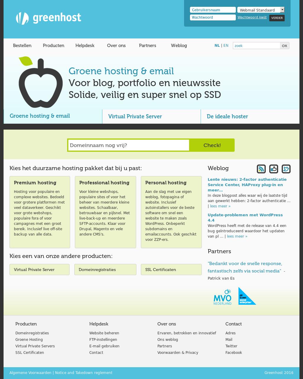 Animal Farm Competitors, Revenue and Employees - Owler Company Profile