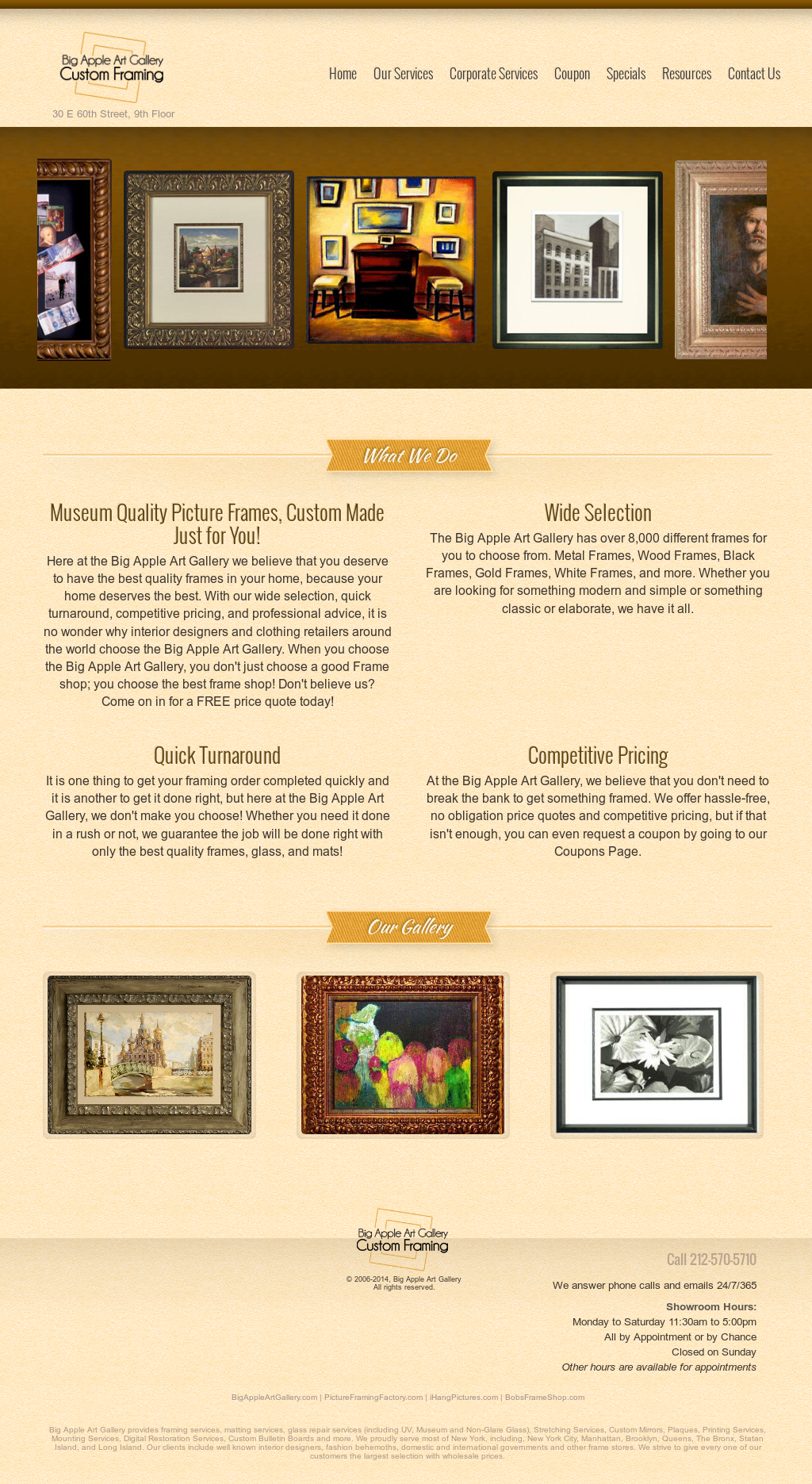 Old Fashioned Big Picture Framing Coupon Photos - Framed Art Ideas ...