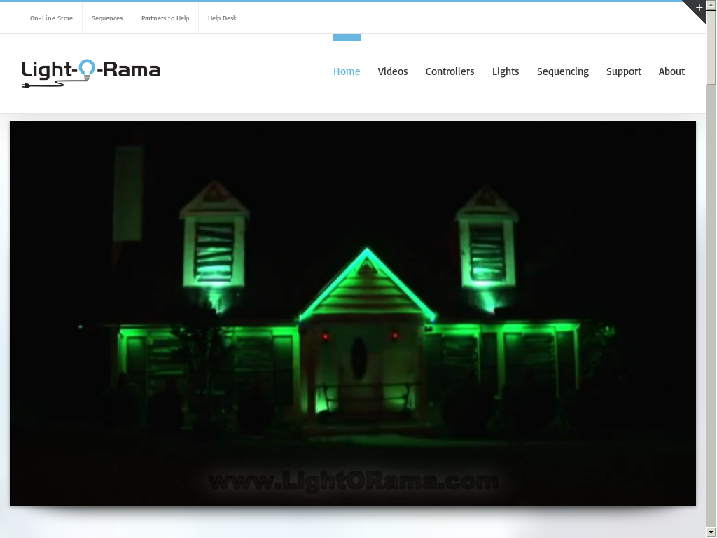 Light O Rama Competitors, Revenue and Employees - Owler