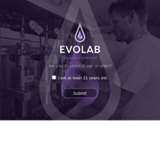 Evolab Competitors, Revenue and Employees - Owler Company