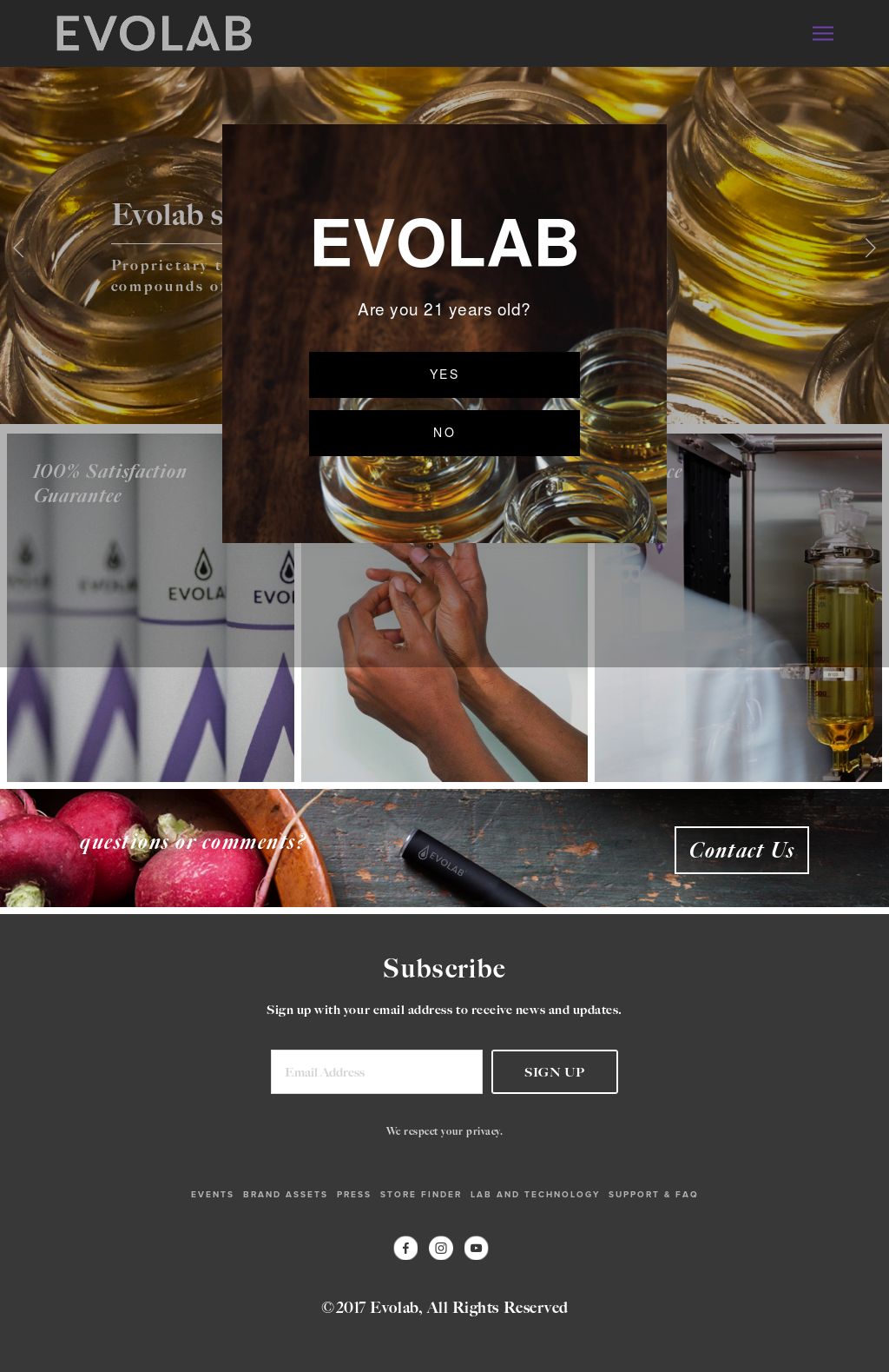 Evolab Competitors, Revenue and Employees - Owler Company Profile
