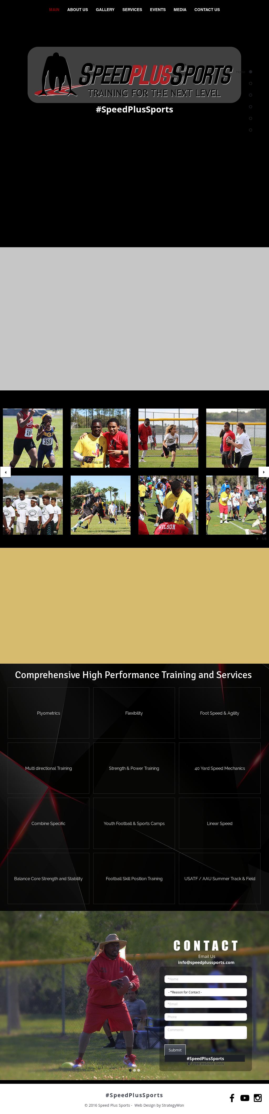 Speedplussports Competitors Revenue And Employees Owler Company Profile