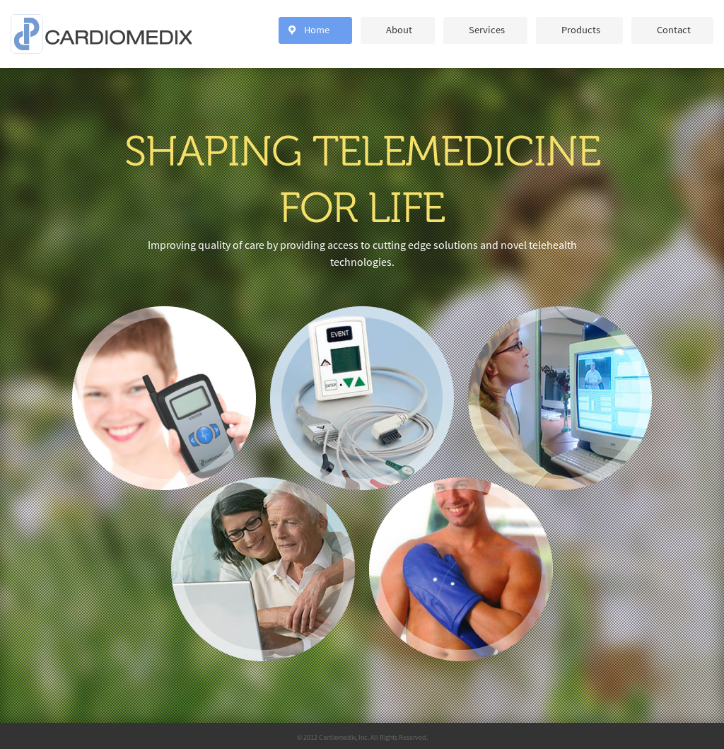 Cardiomedix online dating
