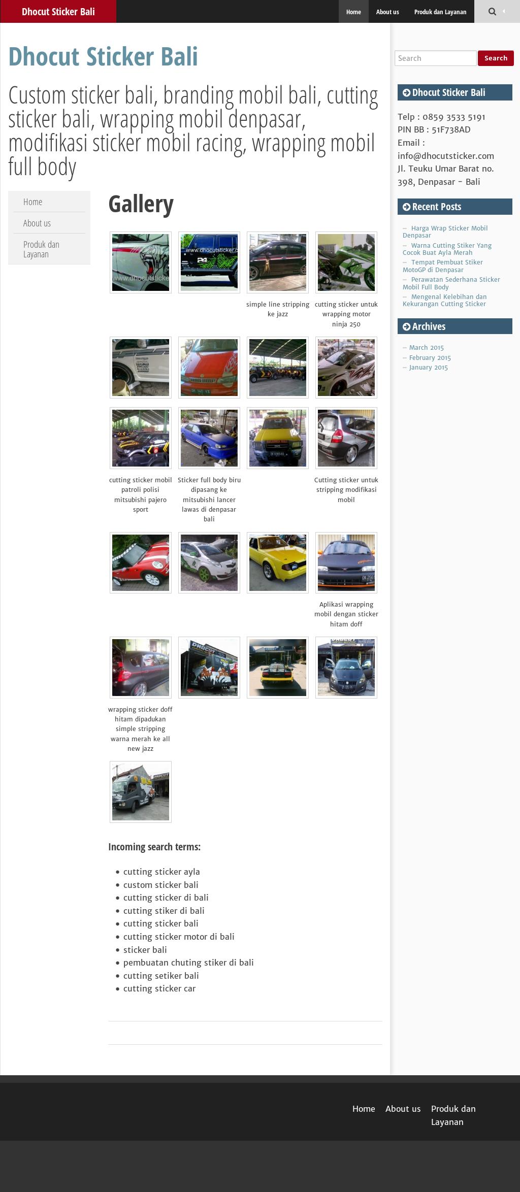 56 Modifikasi Mobil Ayla Sederhana Gratis Terbaik