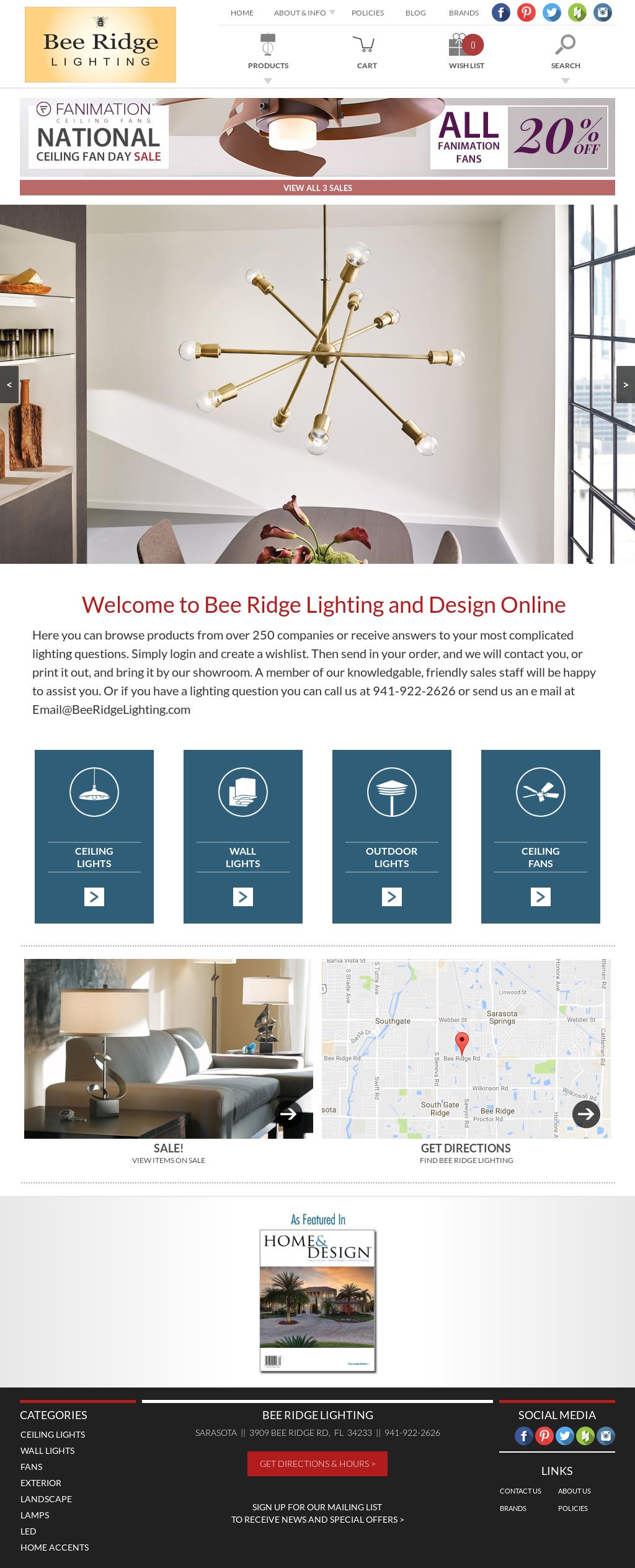 Bee Ridge Lighting Trendy News With Bee Ridge Lighting Gallery Of