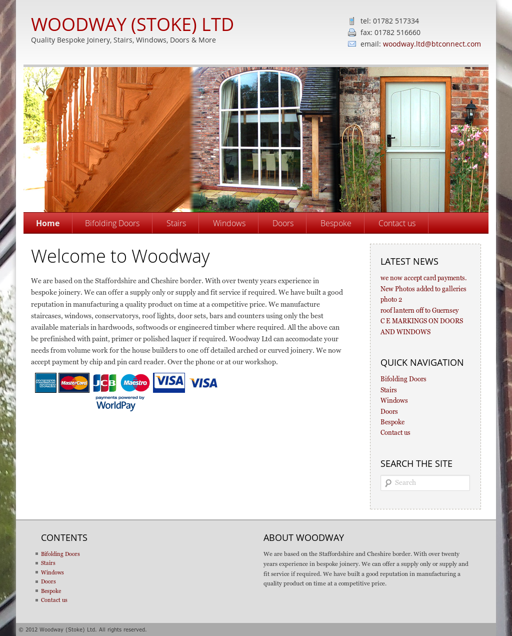woodway dating site The history of woodway as told by i always think of the true beginning of woodway as dating back to 1865 when a civil war veteran named burl city of woodway.