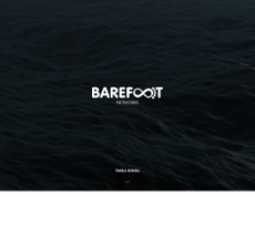 Barefoot Networks Competitors, Revenue and Employees - Owler Company