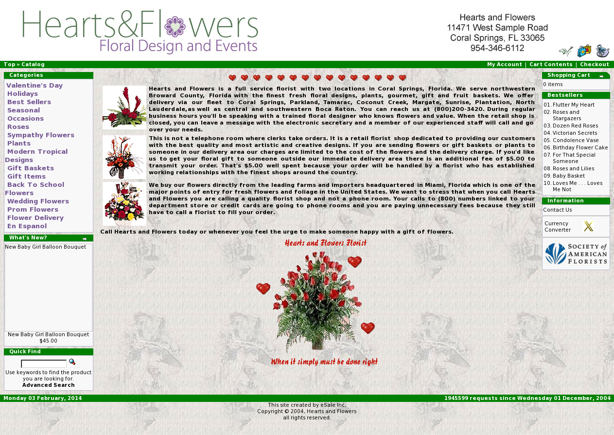 Hearts and flowers competitors revenue and employees owler hearts and flowers competitors revenue and employees owler company profile mightylinksfo