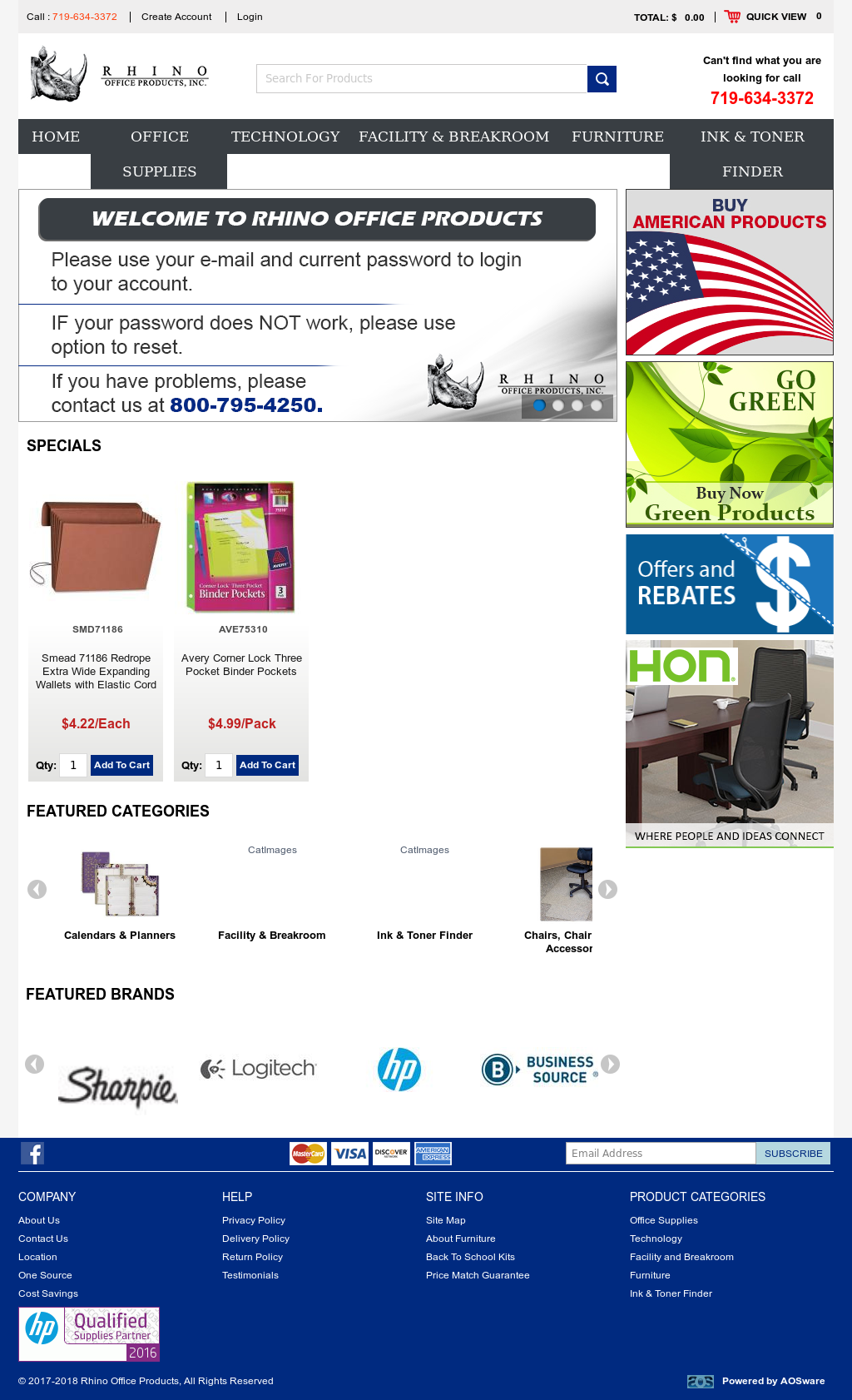 rhino office furniture. Rhino Office Furniture. Products Website History Furniture E