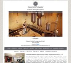 Classic Digital Photography website history