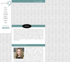 Cloud 9 website history