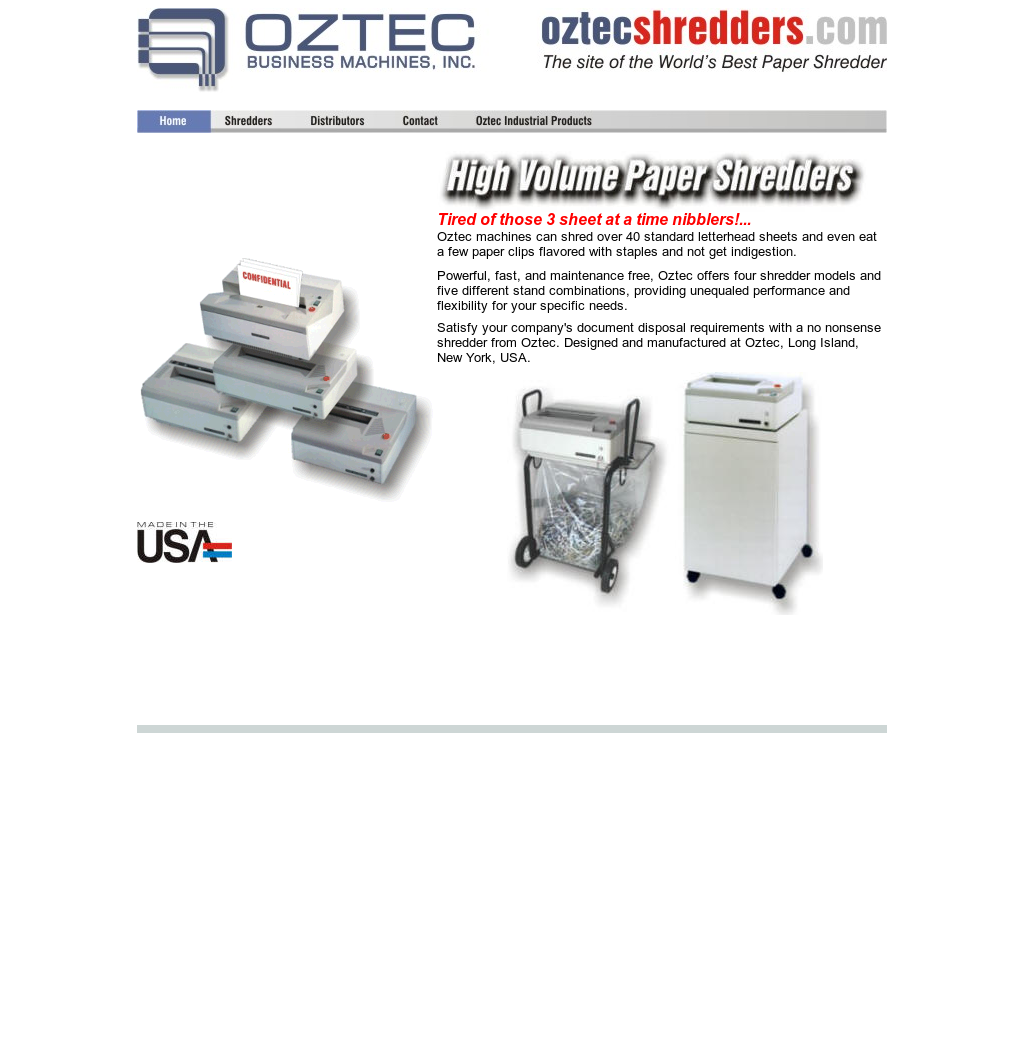 Oztec Paper Shredder Wiring Diagram Business Machines Competitors Revenue And Employees Owler Company Profile 1024x1052