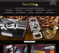 Kgm Industries Co website history