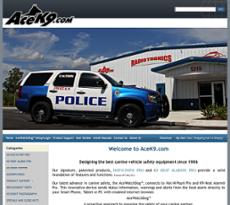 Radiotronics website history