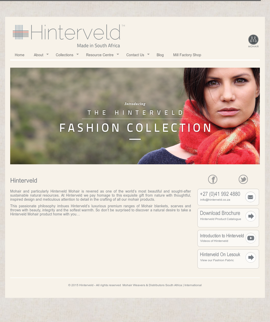 Hinterveld online dating