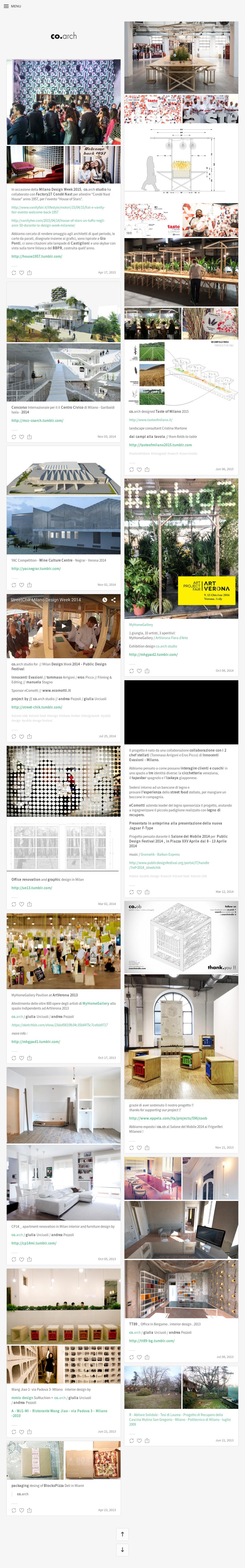 Coarchstudio Competitors Revenue And Employees Owler