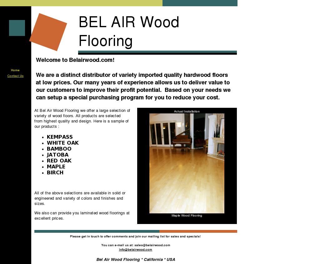 furniture floors pictures designs house image floor flooring plan home collections bel air designzens