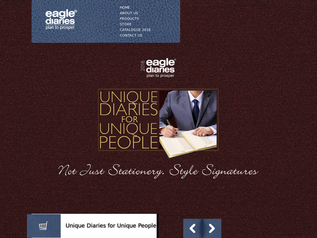 Eagle Press Competitors, Revenue and Employees - Owler Company Profile