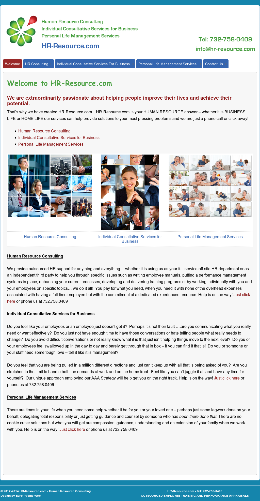 Hr-resource Company Profile - Revenue, Number of Employees, Funding ...