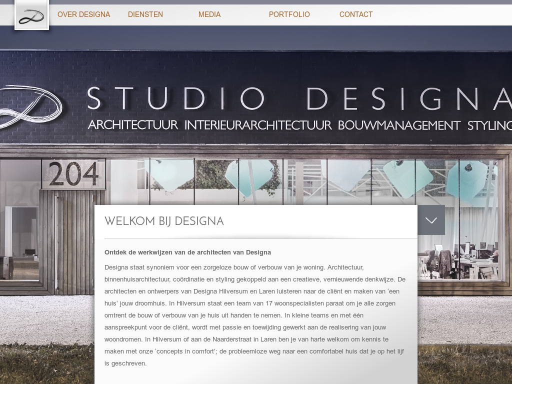 Designa studio competitors revenue and employees owler company