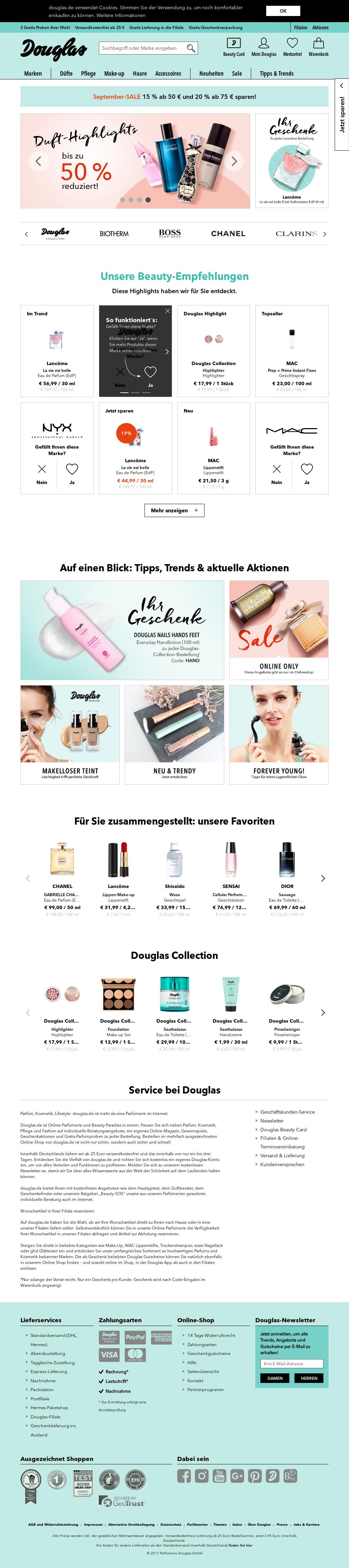 Perfect Geschenkgutscheine Proben Embellishment - FORTSETZUNG ...