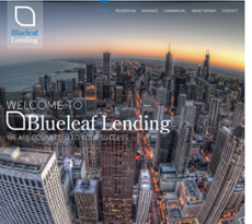 Blueleaf lending competitors revenue and employees owler company blueleaf lending website history publicscrutiny Image collections