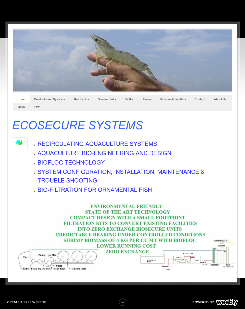 Ecosecure Systems Competitors, Revenue and Employees - Owler Company