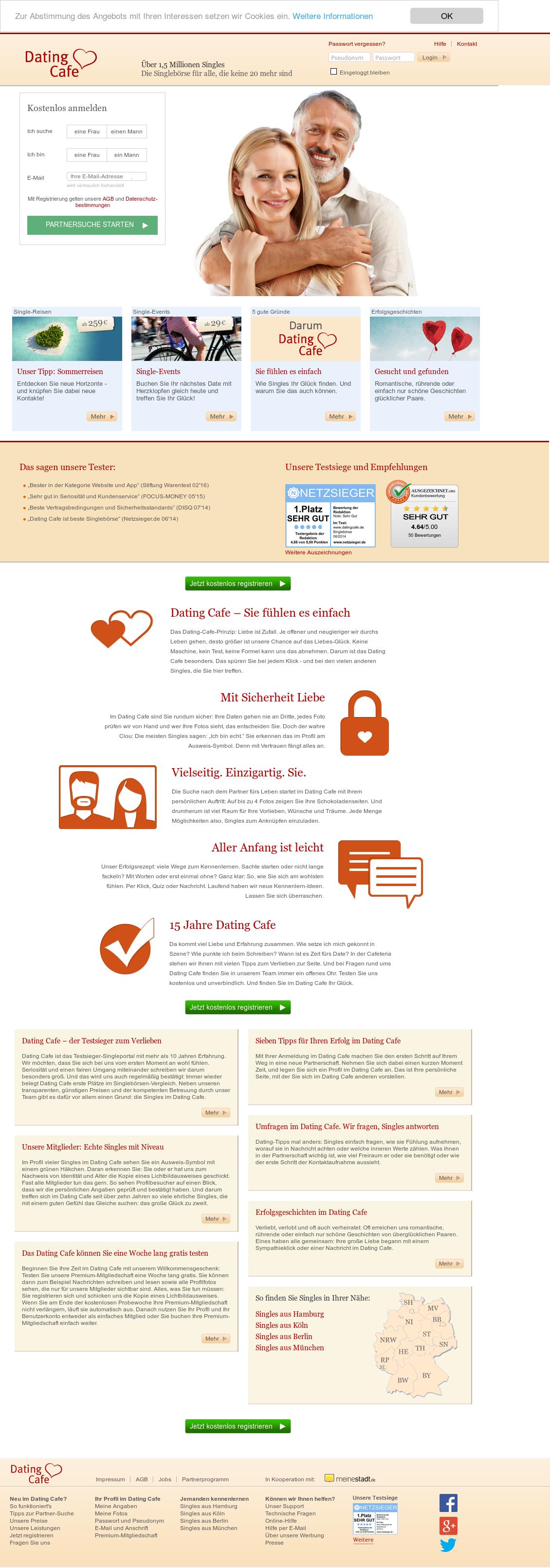 popular dating sites in dubai