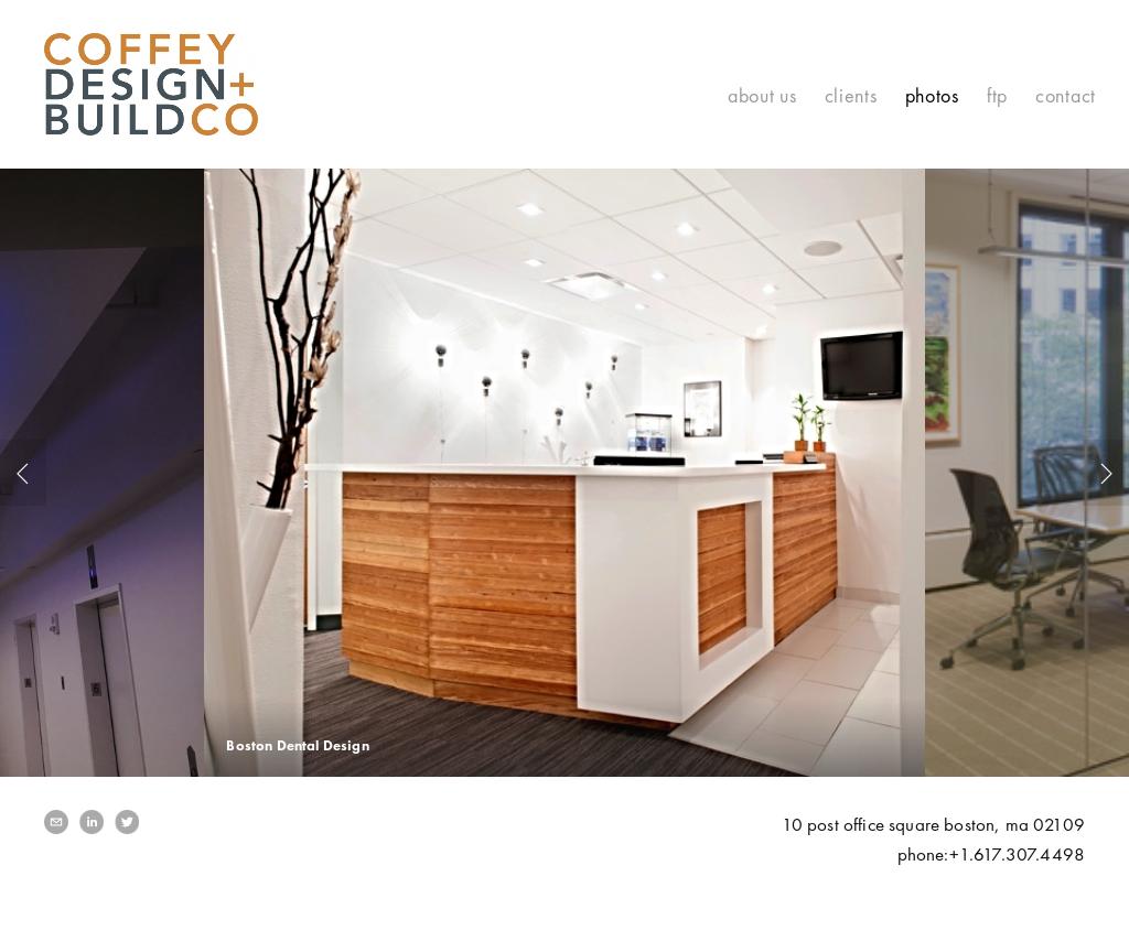 Coffey design build company competitors revenue and for Design build companies