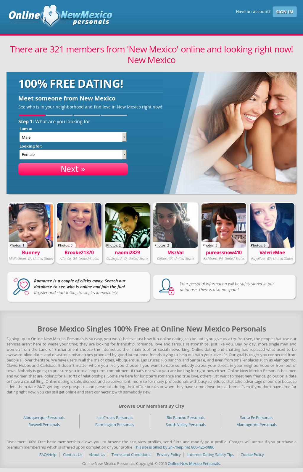 Bisexueel Dating Canada