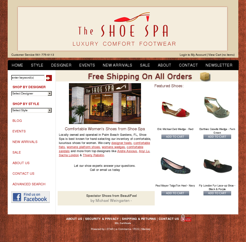 Spa Employees CompetitorsRevenue Owler Profile Company And Shoe I9WE2DH